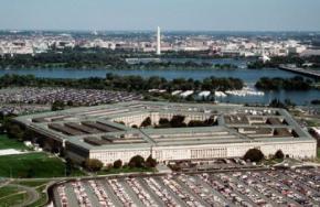У США розсекретять документи про війну у В'єтнамі