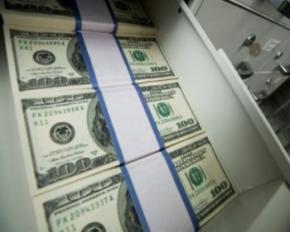 В Україні стало менше бажаючих мати справу з банками
