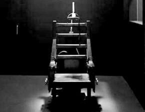 45% украинцев хотят вернуть смертную казнь