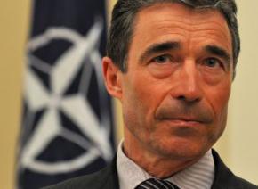 НАТО закликає Росію