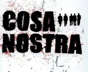 В Италии арестовали босса мафиозного клана Корлеоне