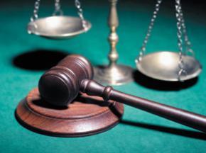 В Украине помощь юристов сделают бесплатной