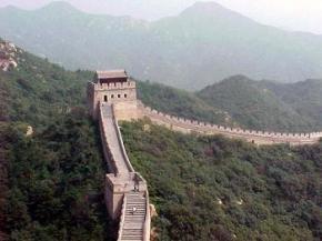 У Китаї громадянина РФ засуджено до страти за перевезення наркотиків