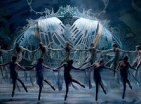 Королівський балет Данії опинився в центрі кокаїнового скандалу