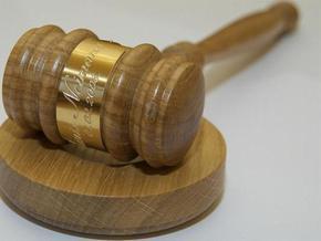 Большинство новых судей в Украине - судейские дети-мажоры