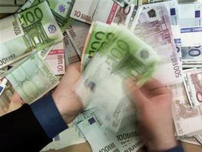 Німець здав у поліцію знайдений на шосе мільйон євро
