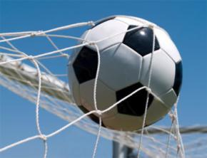 Студент з Фарерських островів знайшов помилку в рейтингу ФІФА