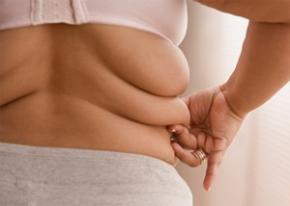 В ожирении виноваты косметика и бытовая химия