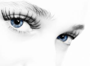 Очі, про що говорять очі, що означає погляд?