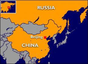 Россию и Китай обвинили в непристойном поведении в ООН