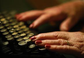 Жіночі романи вводять читачок в оману і приводять до розладу в особистому житті