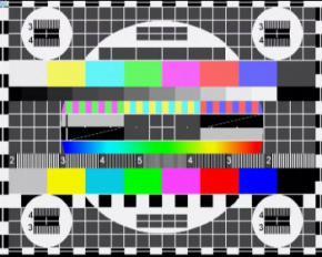 Шановні відвідувачі нашого Інтернет - видання, просимо у Вас вибачення за тимчасове припинення оновлень інформаційної стрічки новин у зв'язку з технічними роботами на сайті.