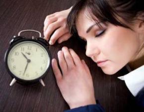 Лучшее время для сна, во сколько лучше ложиться спать?