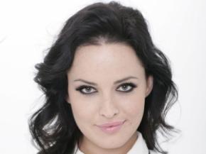 Даша Астафьева хочет замуж