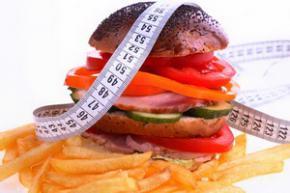 Какие бывают проблемы со здоровьем из-за жестких диет и похудения, негативные последствия резкого похудения