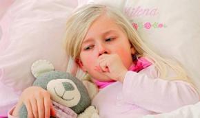 Коклюш, лечение, симптомы и осложнения коклюша, признаки, профилактика и предупреждение коклюша, народные методы лечения коклюша