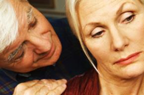 Климакс, лечение, симптомы и признаки климакса у женщин, народные методы лечения климакса