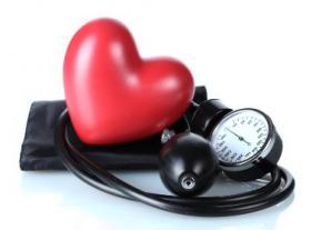 Гипертония, лечение и диагностика, лечение гипертонии народными методами