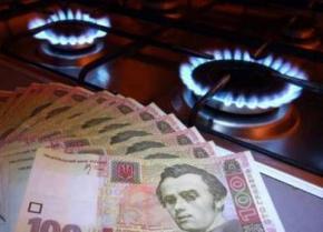 Протягом 2013-го року Україна імпортувала з Німеччини 123 мільйони кубів газу
