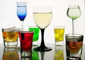 Вчені встановили причини пияцтва