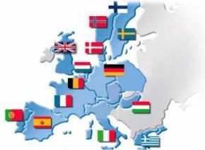 Шенгенские визы для украинцев меньше, чем на год, выдавать не будут, - эксперт
