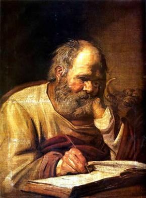 У Москві за кермом екскаватора зловили Апостола Луку