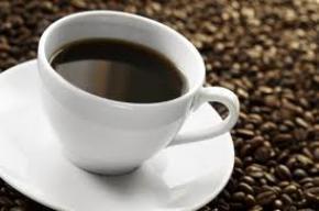Употребление кофе приводит к ожирению и хронических болезней