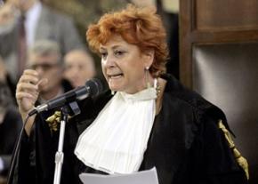 Прокурору по делу Берлускони прислали две пули в конверте