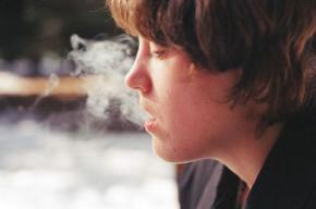 Появился еще один повод, чтобы бросить курить - Ученые
