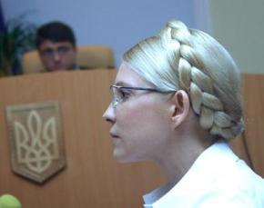 Юлію Тимошенко хочуть звинуватити у вбивстві українського депутата