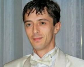 В Бахчисарае сын народного депутата Джемилева застрелил человека