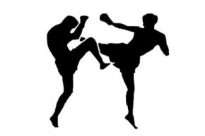 Український кікбоксер став наймолодший чемпіоном світу із кікбоксингу серед дорослих