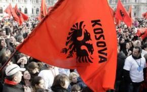 Ємен визнав незалежність Косова