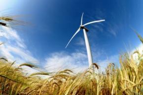 Найбільший інвестор в Україні збільшить інвестиції в альтернативну енергетику країни