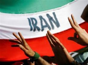Иран заявил о раскрытии израильско-британской шпионской сети