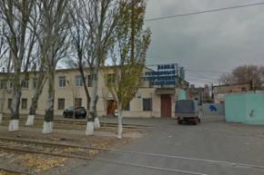 В Одессе нашли фабрику с десятками вьетнамских рабов