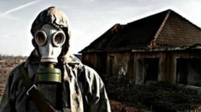 Украинскую короткометражку номинировано на премию Европейской киноакадемии