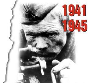 В Україні сьогодні - День скорботи і вшанування пам'яті жертв війни