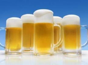 В Україні може різко подорожчати пиво