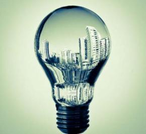 Нардепів в Раді будуть освітлювати лампочки по 2 тис. грн за штуку