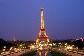 Мером Парижа вперше може стати жінка
