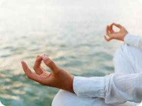 Йога увеличивает эффективность умственной деятельности