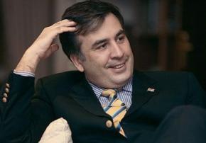 В Грузии готовят импичмент Саакашвили