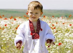 Через десять років українців може стати 36 мільйонів