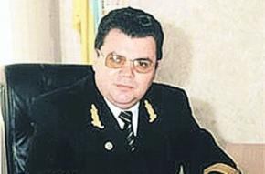 Ректора михайлова - педофіла, зоофіла і члена ПР, незаконно випустили на свободу?