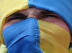 В Україні зростають протестні настрої, - опитування