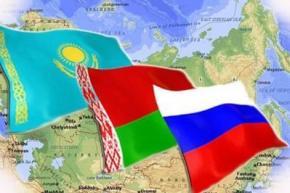 Білоруські підприємці зберуть підписи за вихід з Митного союзу