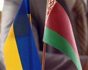 Україна і Білорусь співпрацюватимуть у сфері виробництва сільгосптехніки