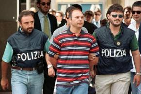Итальянская мафия планировала использовать мини-беспилотники для убийств