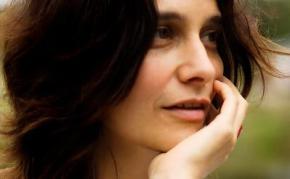 Писательница из Украины получила престижную немецкую премию